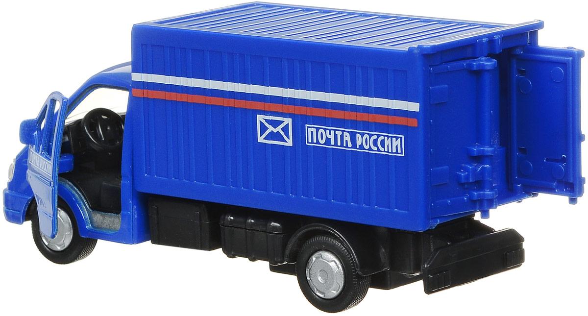 картинки грузовик почт происходит всех областях
