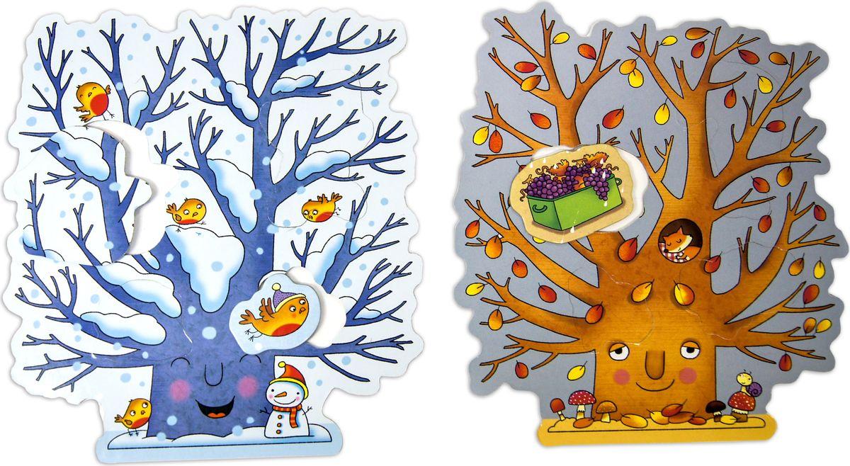 Дерево погоды картинки детские
