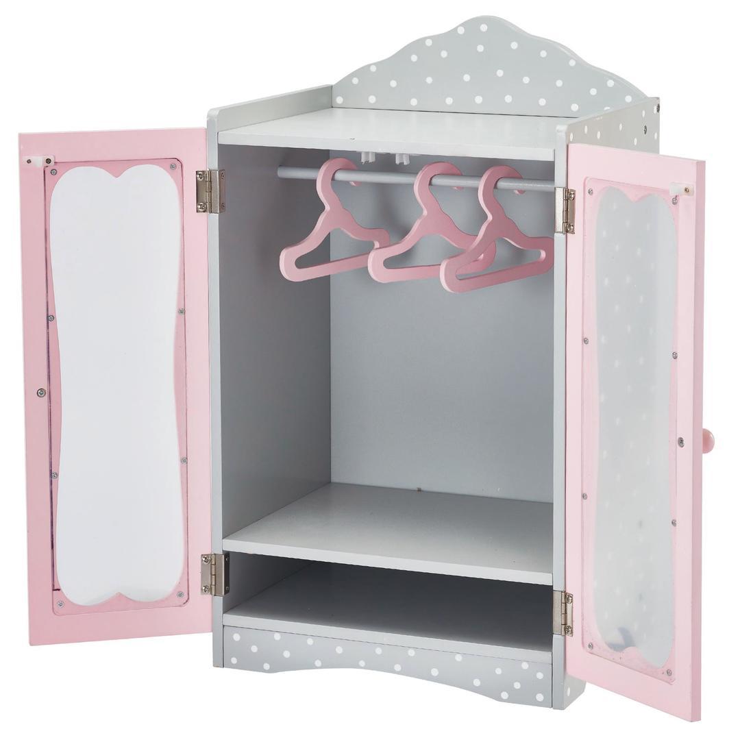 картинка шкаф для кукол помните пароль, его