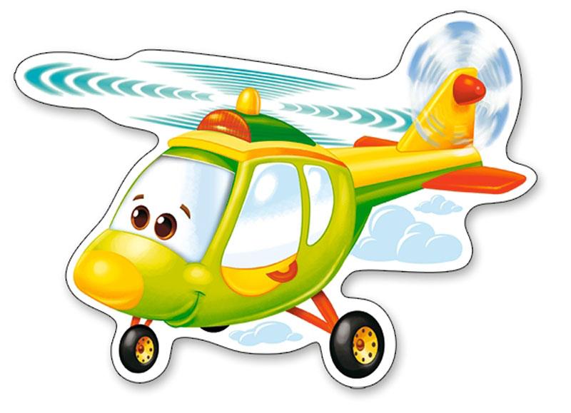 Приятных снов, самолет картинки для детей цветные
