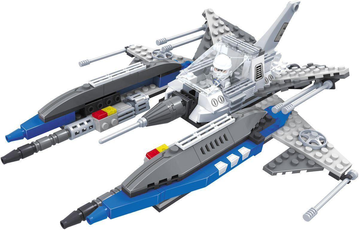 Лего космический корабль картинки