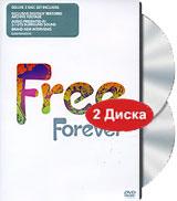 Free Forever (2 DVD) блокада 2 dvd