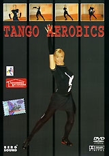 Tango aerobics
