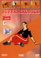 Superaerobics