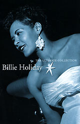 цена Billie Holiday. The Ultimate Collection онлайн в 2017 году