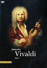 Классическое наследие: Антонио Вивальди. Выпуск 10