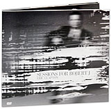 Eric Clapton: Sessions For Robert J (DVD + CD) the abbey road sessions cd