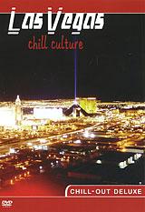 Chill Culture: Las Vegas