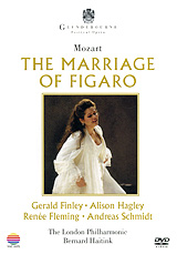 Mozart: Glyndebourne Festival Opera. The Marriage Of Figaro armstrong j fraser cavassoni n unbridaled marriage of tradition and avant garde
