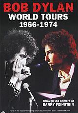 Bob Dylan: World Tour 1966-1974 this globalizing world