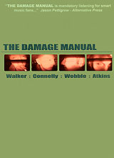 The Damage Manual