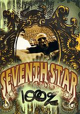 seventh star 100% Seventh Star: 100%