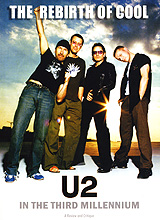 They formed more than 30 years ago, have been releasing records almost as long, and still today they appeal to just about everyone, from mums and dads to teenage NME readers - a journal whose cover they have uniquely graced in each of their four decades as a group. It is no exaggeration to say that U2 are the first rock band ever to have remained both a commercial and critical success story across such an enormous timeframe, yet by the mid-1990s the game was almost up; the group were considering a split having lost credibility, much of their fan base and most of their enthusiasm. This film tells the story of the massive regeneration of U2 during the new millennium. Across two stunning and classic albums, a world tour to accompany each, numerous side projects and a fresh attitude that not only drew the old fans back in droves, but equally attracted huge swathes of new devotees, the