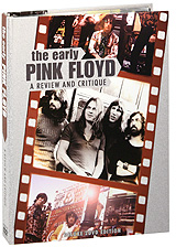 The Early Pink Floyd: A Review And Critique (2 DVD)