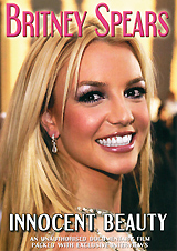 Britney Spears: Innocent Beauty the innocent and the criminal justice system