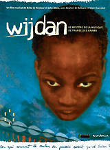 Wijdan: Le Mystere De La Musique Transe Des Gnawa