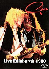 Gillan: Live In Edinburgh 1980 bigbang 2012 bigbang live concert alive tour in seoul release date 2013 01 10 kpop