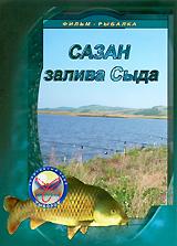 Сазан залива Сыда куплю концентрат минеральный галит в сибирском регионе