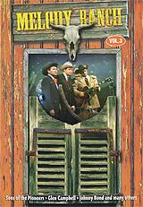 Various Artists: Melody Ranch Vol. 3