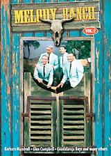 Various Artists: Melody Ranch Vol. 2 various artists melody ranch vol 4