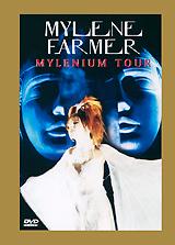 Mylene Farmer: Mylenium Tour