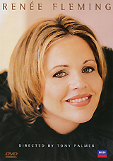 Tony Palmer's film presents the first major exploration of the life and career of the great American soprano, Renee Fleming - for many the epitome on the modern-day diva. Included are extracts from some of her most celebrated roles.
