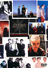 The Cranberries - Stars: The Best Videos 1992-2002 the second time i saw you