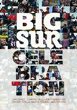 Big Sur Celebration кошелек dorothy perkins dorothy perkins do005bwubq31
