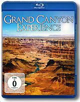 Entdecken Sie Die Schonheit Der Canyon - Welt Nordamerikas! Wahrscheinlich Wirkt Kaum Ein Anderes Naturwunder Dieser Erde Beeindruckender Auf Dessen Betrachter Als Der Grand Canyon. Seine Immense Grosse Relativiert Jedes Bekannt Geglaubte Gefuhl Fur Dimensionen. Und Der Grand Canyon Offenbart Ungeahnte Einblicke In Tiefe Schluchten. Diese Schluchten Wurden Von Kraftvollen Wassern Des Colorado Rivers Im Laufe Von Jahrmillionen In Den Fels Des Colorado Plateaus Geschliffen. In Seinen Felswanden Legt Der Grand Canyon Millionen Jahre Geologischer Geschichte Frei. Der Canyon Zahlt Zu DenGrossen Naturwundern Auf Der Erde Und Wird Jedes Jahr Von Rund Funf Millionen Menschen Besucht. Erleben Sie Auf Dieser Bluray Die Atemberaubende Schonheit Dieser Landschaften, Unterlegt Mit Stimmungsvoller Musik Und Holen Sie Sich Dieses Naturwunder In Bestechender Hdqualitat In Ihr Wohnzimmer!  Discover The Splendor Of The United Sates Grand Canyon! The Grand Canyon Is A Gorge Of The River Colorado In Arizona And Is Considered To Be One Of The Most Spectacular Natural Wonders Of The World. And It