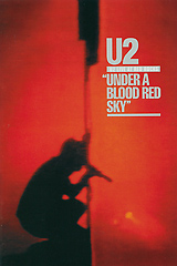 U2: Live At Red Rocks red rocks live neil young