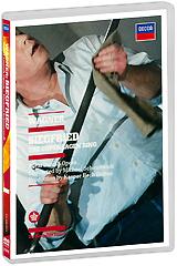 Wagner, Michael Schonwandt: Siegfried (2 DVD)