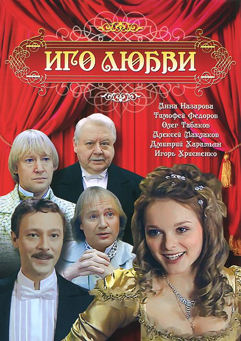 Анна Назарова   (