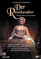 Richard Strauss: Der Rosenkavalier adding value to the citrus pulp by enzyme biotechnology production