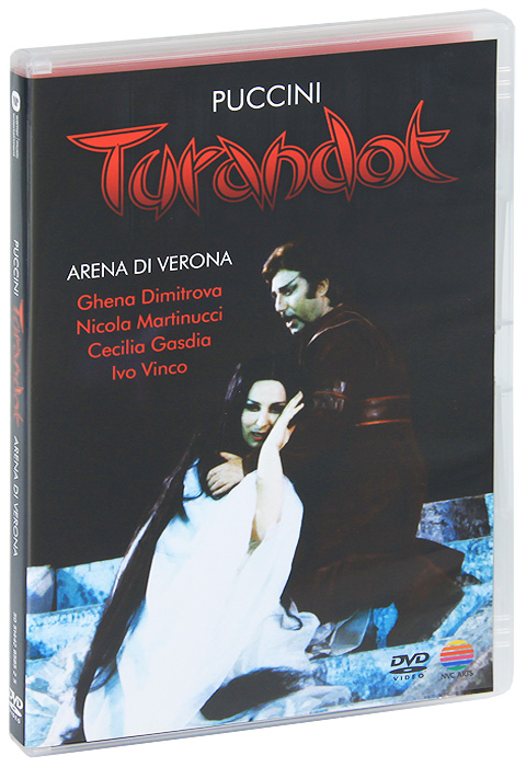 Puccini: Turandot surendra patel role of trus in preoperative local staging of carcinoma rectum