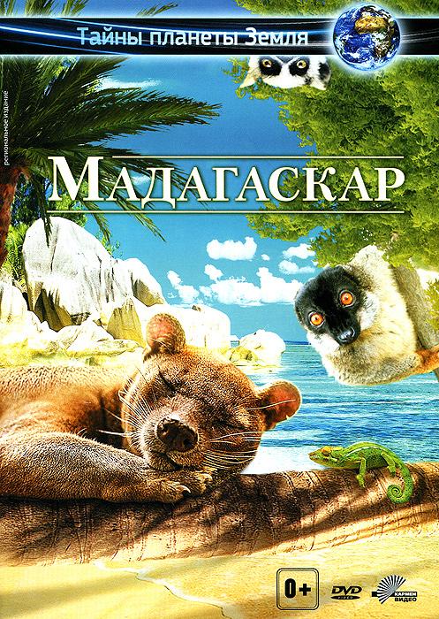 Мадагаскар - одно из самых удивительных мест нашей планеты. Его местоположение на карте мира, длительная географическая обособленность способствовали формированию уникальной флоры и фауны. Многочисленные эндемичные растения и животные составляют визитную карточку острова. Благодаря малочисленной популяции хищников, обезьян и ядовитых змей, некоторые его обитатели эволюционировали совершенно удивительным образом. К их числу относятся и лемуры.