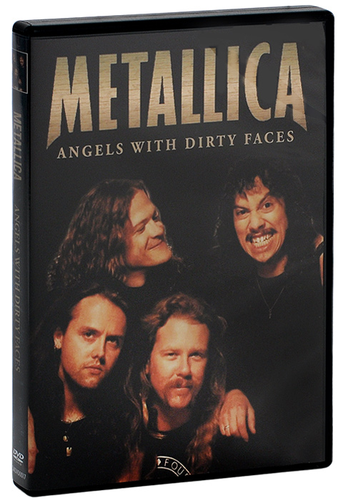 More than 30 years together, Metallica remain amongst the most challenging rock bands on the planet. And while so many of their original contemporaries have either