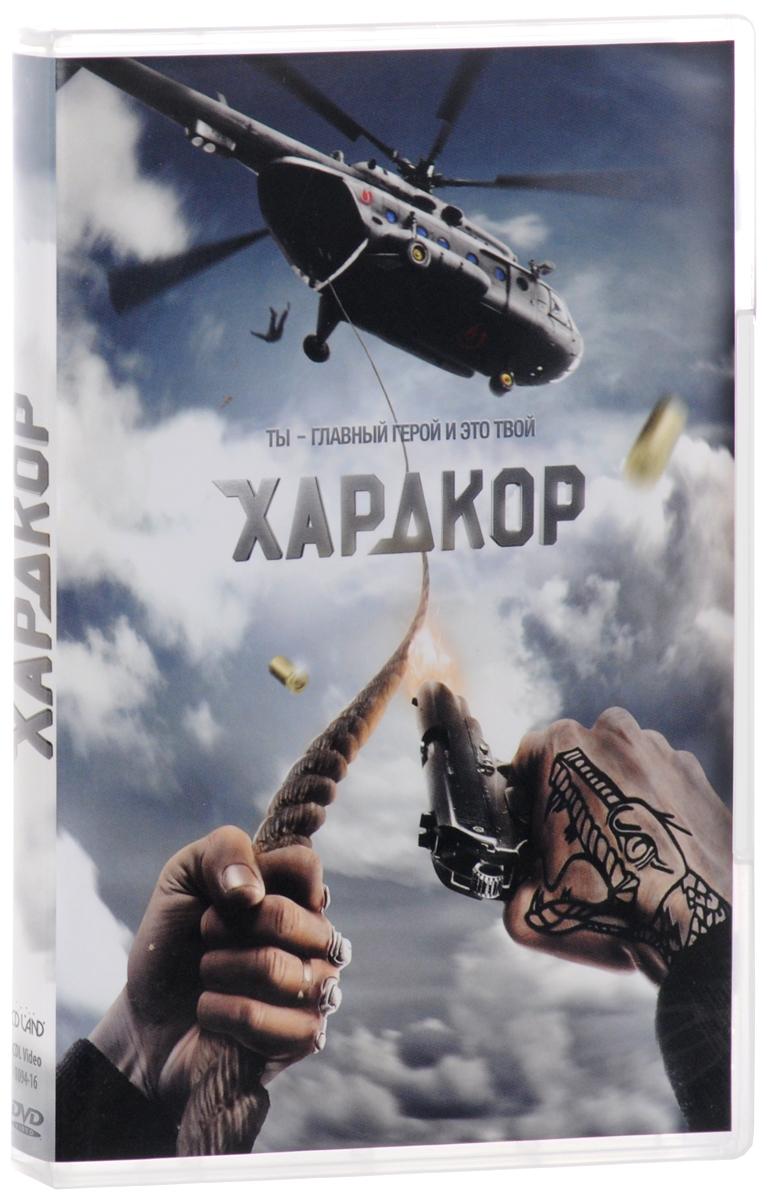 Шарлто Копли, Данила Козловский (